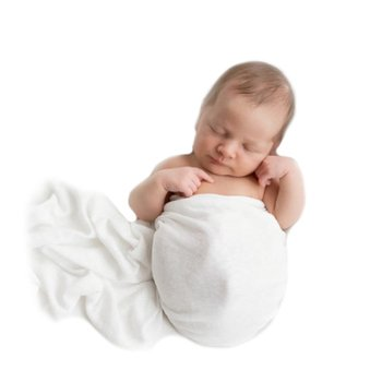 Категория Товары для младенцев