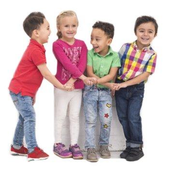Категория Товары для детей