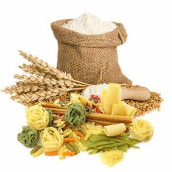 Категория Продукты питания