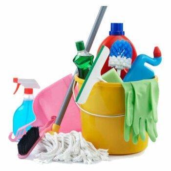 Категория Household products
