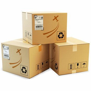 Категория Goods from USA