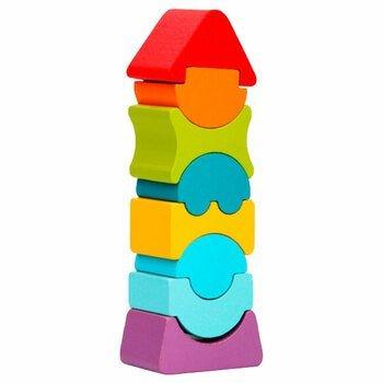 Категория Toys