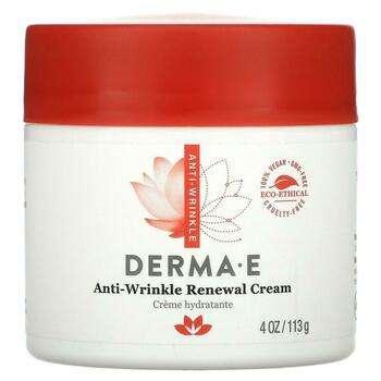 Купить Anti Wrinkle Renewal Cream 113 g