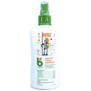 Купить Natural Insect Repellent Deet Free 177 ml ( Засіб від комах бе...