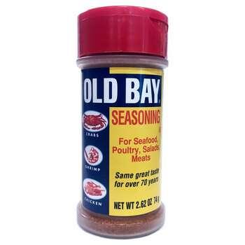 Купить Seasoning 74 g