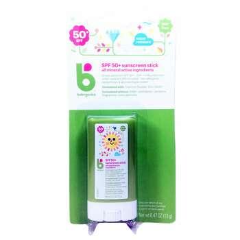 Купить Sunscreen Stick SPF 50+ 13 g ( Сонцезахисний Стік SPF 50+ 13 г)