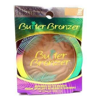 Купить Physicians Formula Butter Bronzer Bronzer 11 g