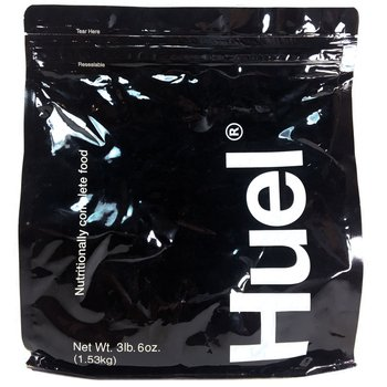 Купить Black Edition Nutritionally Complete Food Chocolate Flavor 1.5...