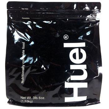 Купить Huel Black Edition Nutritionally Complete Food Chocolate Flavo...
