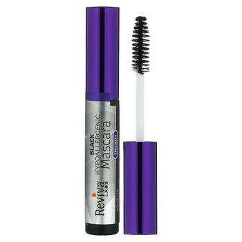 Купить Hypoallergenic Mascara Super Lash Black