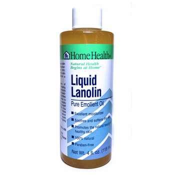 Купить Liquid Lanolin 118 ml