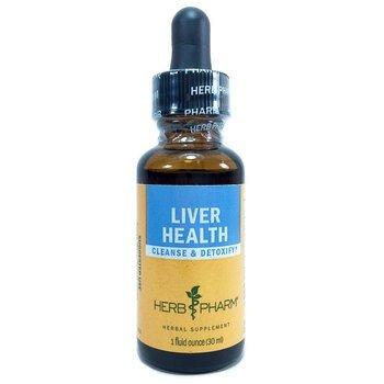 Купить Liver Health 30 ml
