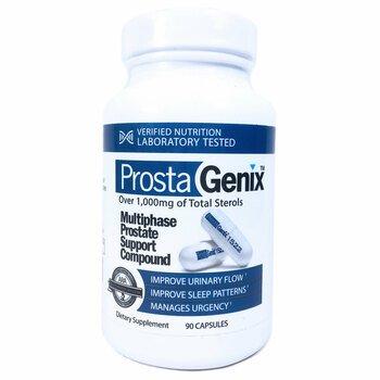 Купить ProstaGenix Prostate Support 90 Capsules ( ProstaGenix Підтрим...