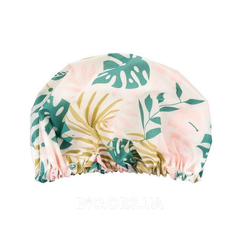 EcoTools Shower Cap Storage Case