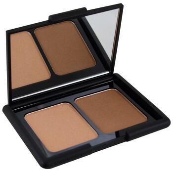 Купить E.L.F. Cosmetics Contouring Blush Bronzing Powder St Lucia 8 g