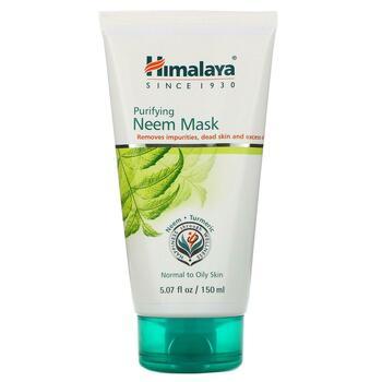 Купить Purifying Neem Mask 150 ml