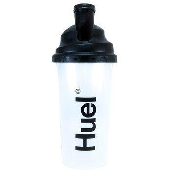 Купить Huel Shaker Bottle Clear 700 ml