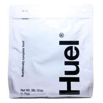 Купить Huel Nutritionally Complete Food Vanilla Flavor 1.7 kg