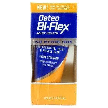 Купить Pain Relieving Cream 71 g (Знеболюючий крем 71 г)