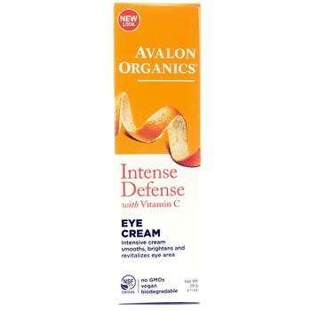 Купить Vitamin C Renewal Revitalizing Eye Cream 28 g
