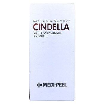 Купить Cindella Multi-Antioxidant Ampoule 100 ml ( Cindella Multi-Ant...