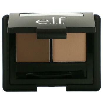 Купить Eyebrow Kit Light 3.5 g (Е.Л.Ф. набор для коррекции бровей 35 г)