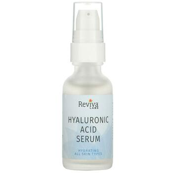 Купить Hyaluronic Acid Serum 29.5 ml