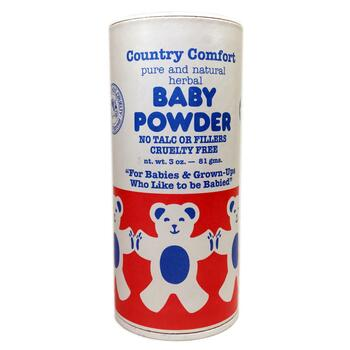Купить Baby Powder 81 g