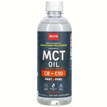 Купить Масло MCT 591 мл