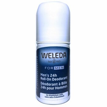 Купить Men's 24 Hour Roll-On Deodorant 50 ml