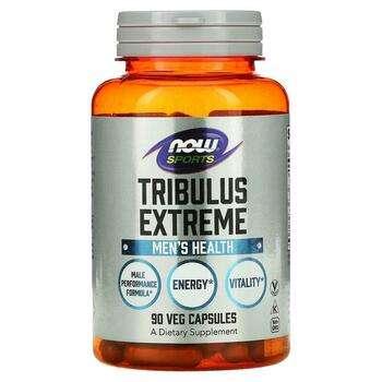 Купить Sports Tribulus Extreme 90 Veg Capsules (Трибулус Екстрім 90 к...