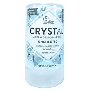 Купить Сrystal Mineral Deodorant Stick 40 g