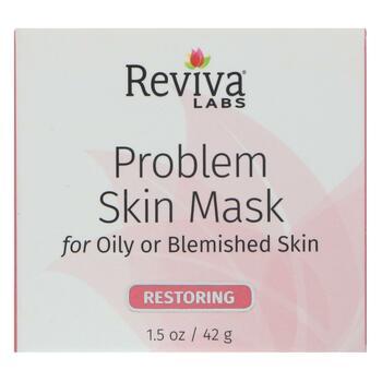Купить Problem Skin Mask 1 42 g