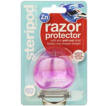 Купить Steripod Razor Protector 1 Protector ( Протектор бритвы для ст...