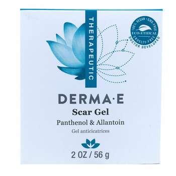 Купить Scar Gel 56 g (Дерма Е гель від шрамів і розтяжок 56 г)