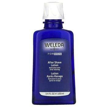 Купить After Shave Balm 100 ml (Веледа Бальзам після гоління 100 мл)