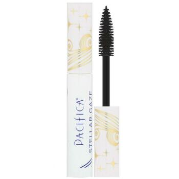 Купить Pacifica stellar gaze Length Strength Mineral Mascara 8.8 ml