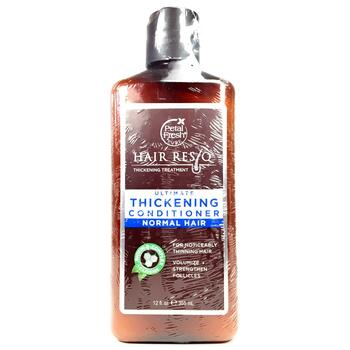 Купить Pure Hair ResQ Ultimate Thickening Conditioner Normal Hair 355...