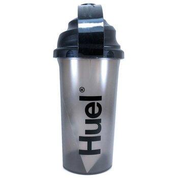 Купить Huel Shaker Bottle Frosted 700 ml