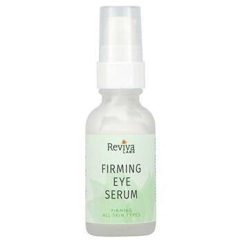 Купить Labs Firming Eye Serum 29.5 ml