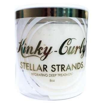 Купить Stellar Strands Hydrating Deep Treatment 250 ml