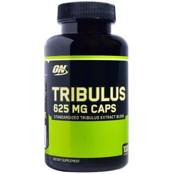 Купить Tribulus 625 mg 100 Capsules (Оптимальное питание Трибулус 625...