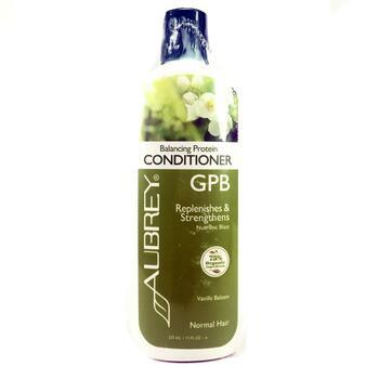 Купить GPB Balancing Protein Conditioner Normal Hair Vanilla Balsam 3...