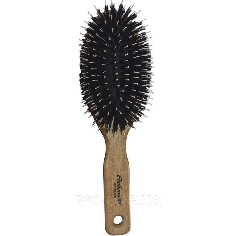 Расческа для волос фото товара