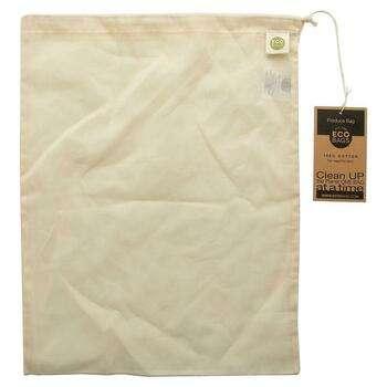 Купить Produce Bag Full Size 1 Bag 13