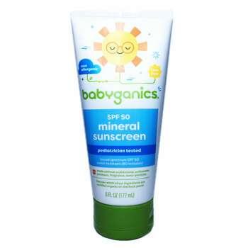 Купить Sunscreen Lotion SPF 50+ 177 ml