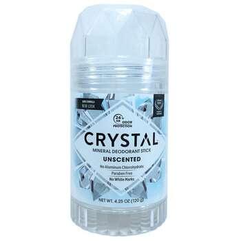 Купить Кристалл для тела дезодорант стик 120 г