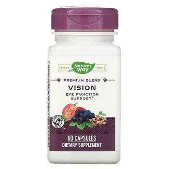 Купить Vision Premium Blend 60 Capsules