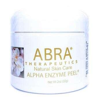 Купить Alpha Enzyme Peel 56 g