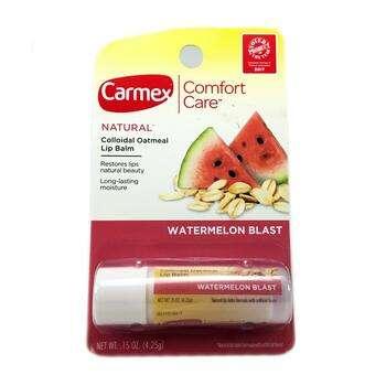 Купить Comfort Care Lip Balm Watermelon Blast 4.25 g